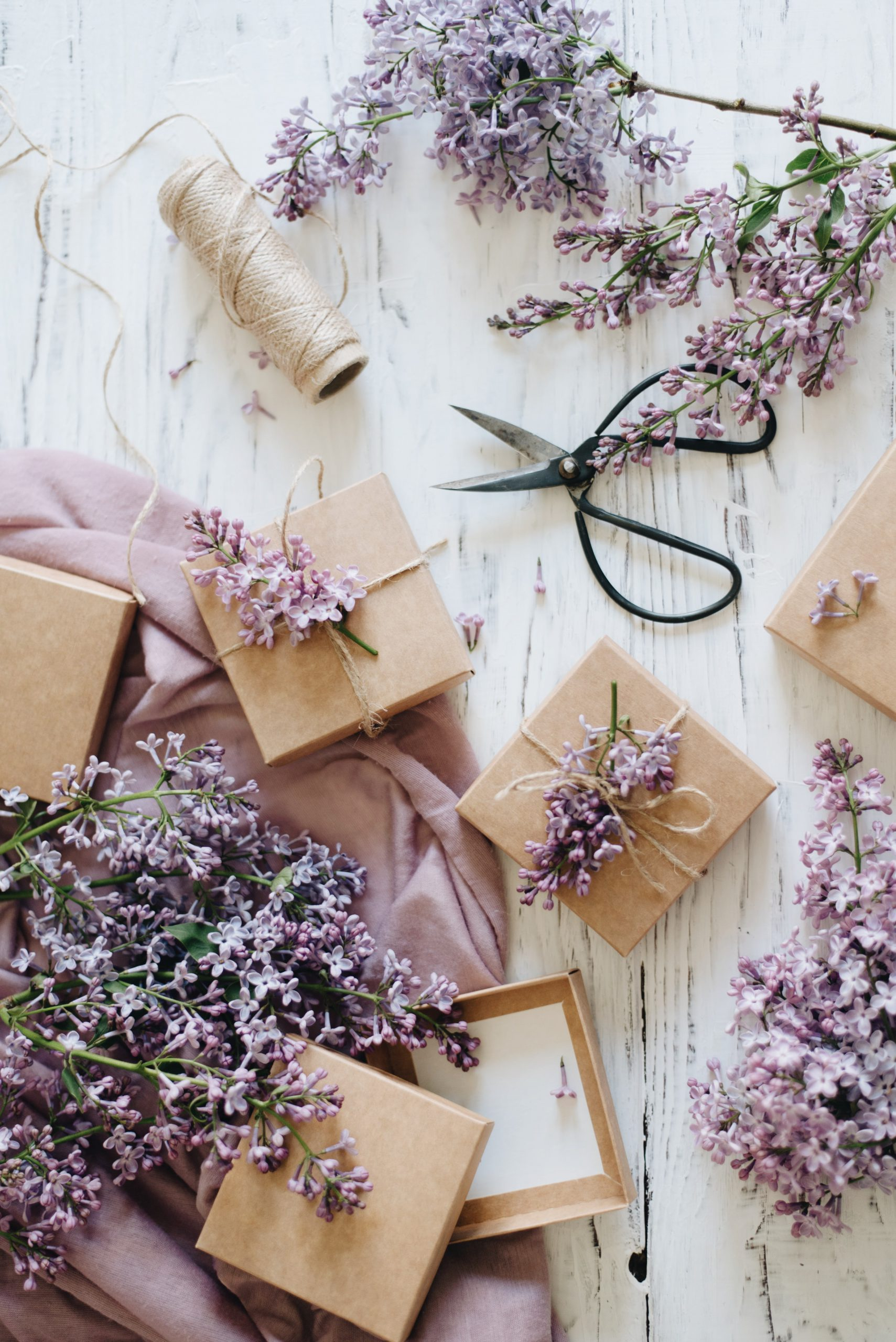 prezenty, zrób to sam, hands made, własnoręcznie zrobione